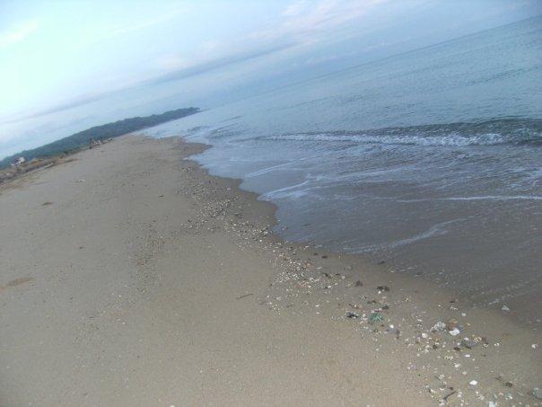 Latar Pantai Sowan 2