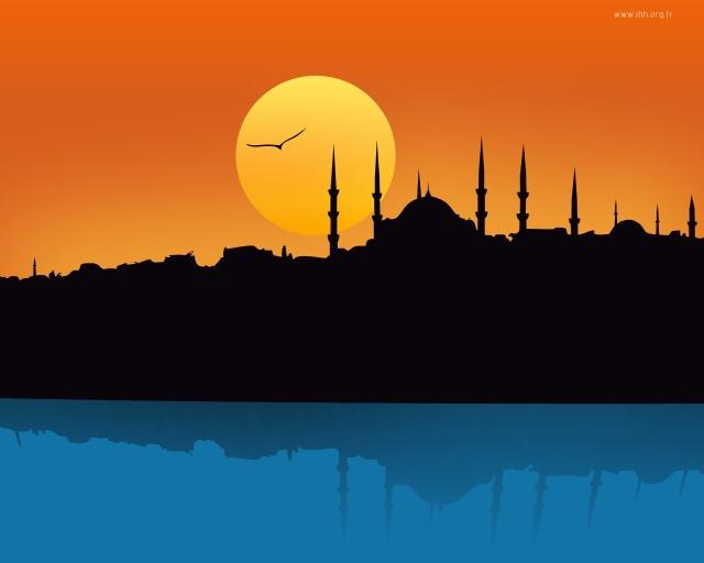 Islambul_Istanbul_Islambol_by_Ademmm