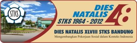 Dies Natalis STKS ke_48
