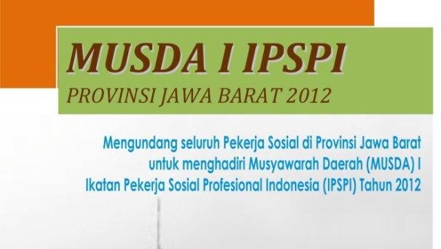 Pamphlet MUSDA IPSPI Jabar 15 Des 2012 @STKS Bdg - Cropping