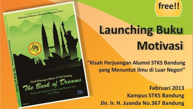 Launching The Book of Dreams Feb 2013_compress_2