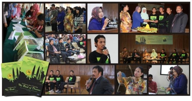 Cover Launching TBoDs 9 Feb 2013_Pak Micho STKS