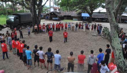 00 Games Temu Relawan PB 6-7 Apr 2013