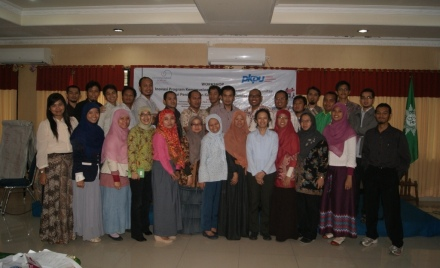 00-workshop-qol-at-muhammadiyah-apr-2013.