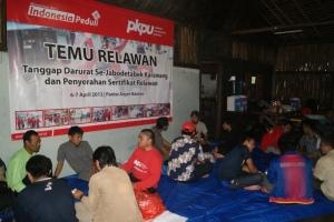 01-peserta-temu-relawan-pkpu-2013