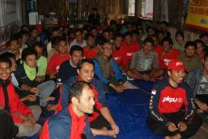 03-peserta-temu-relawan-pkpu-2013