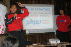 08-penjelasan-m-kaimuddin-terkait-divisi-drm-pkpu