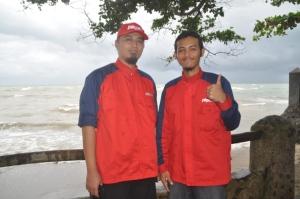 10 Joe and Bos Erwin GM PDG PKPU Apr 2013