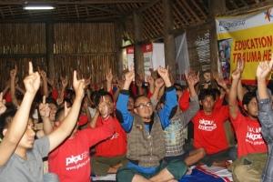 10-peserta-temu-relawan-pkpu-2013
