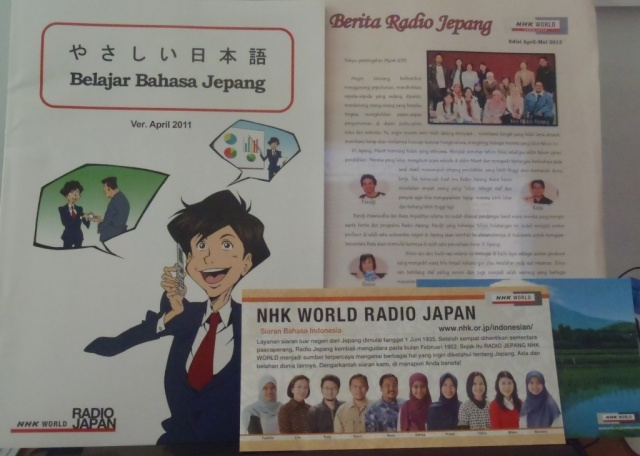 15-apr-13_paket-buku-belajar-bahasa-jepang-dr-nhk-tokyo