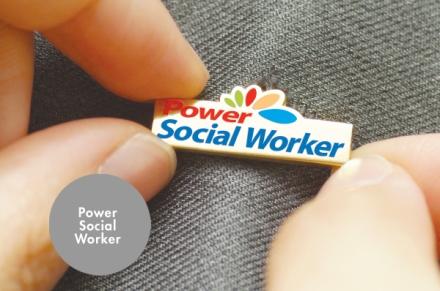 67Pekerja sosial-socialwelfare.wordpress.com