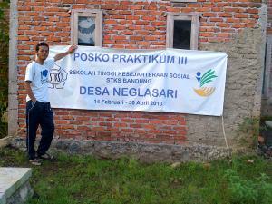 Cikalong Kulon-20130414-01204