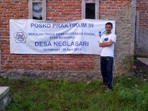 Cikalong Kulon-20130414-01205