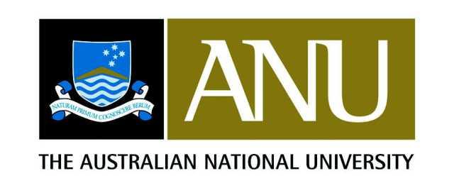 Australian-National-University