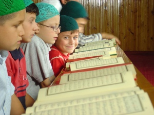 quran-in-a-european-school3