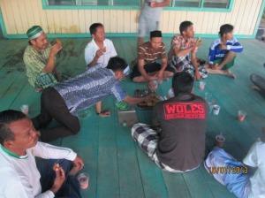 01-bukber-camp-srl