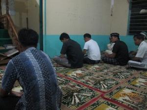 02-jamaah-shalat-tarawih