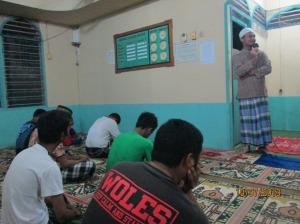 03-kultum-pra-shalat-tarawih