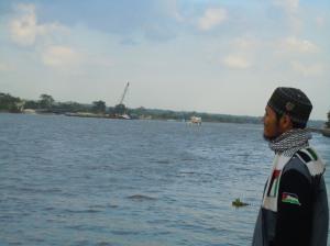 06-joe-di-sungai-mahakam-tenggarong