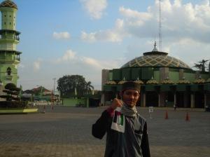 20-joe-di-masjid-agung-sultan-sulaiman-tenggarong-kukar