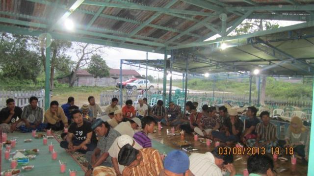 00-peserta-bukber-camp-rig