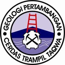 lambang-gp