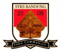 LOGO JOCO STKS Bandung