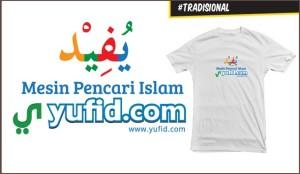 yufid-com-tradisional