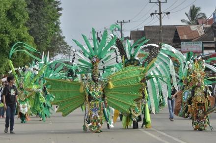 festival-kota-raja