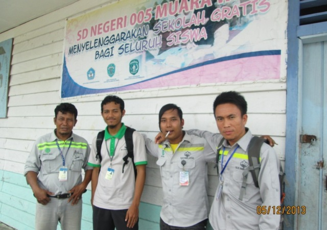 IMG_4196