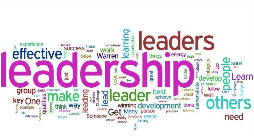 what are the most important qualities of a leader sat essay Student essay: what makes a good leader the certain qualities a person to be determined is one of the most important aspects of a leader so perseverance.
