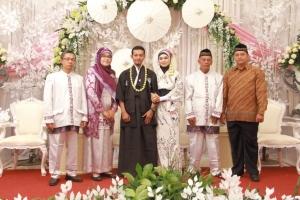 02 Keluarga Bdg-Bancar
