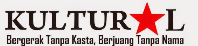 Logo Jurnal KAMMI, Sumber Gambar dari sini