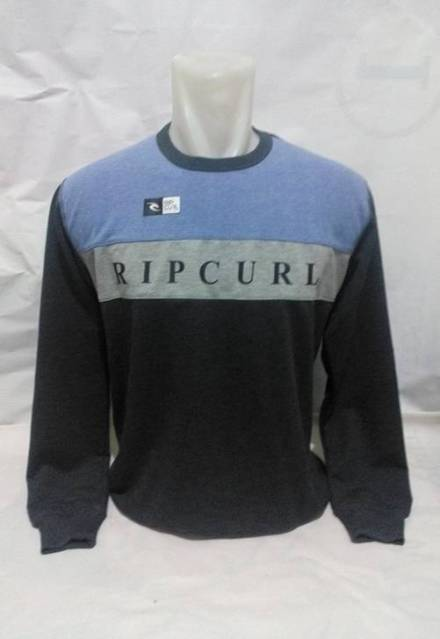 12 - Sweater Ripcurl