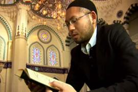 Nihonjin Muslim