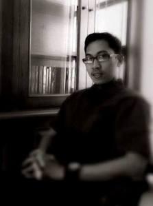 03 - Ilham Supiana