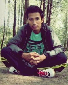 05 - Arif Rahman