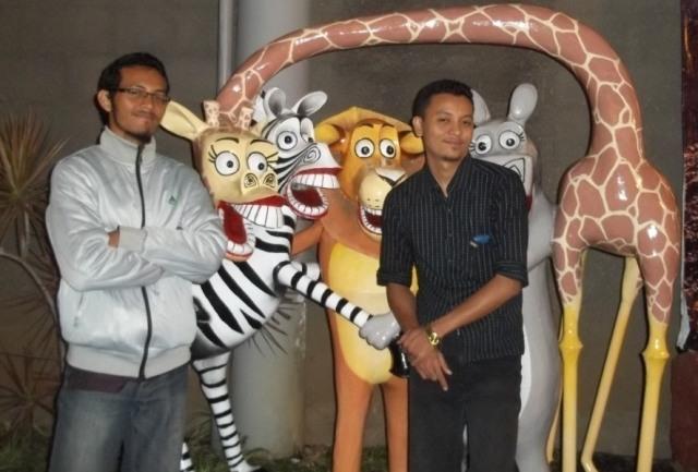 Malang, September 2013