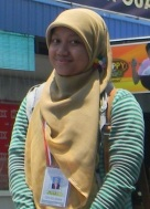 14 Misriyah Abdurrahman