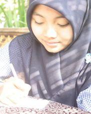 15 Maesyaroh Nurrohmah