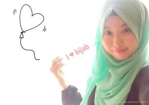 Nur Arisa Maryam 3
