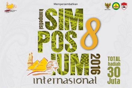 lomba si