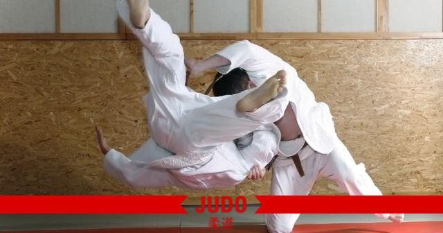 053-5-budaya-jepang-berakhiran-do-judo