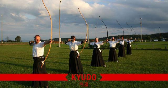 053-6-budaya-jepang-berakhiran-do-kyudo