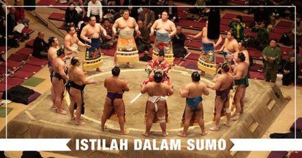 054-1-istilah-dalam-sumo-23-feb-2016