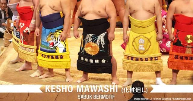 054-3-istilah-dalam-sumo-kesho-mawashi