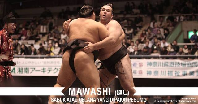 054-4-istilah-dalam-sumo-mawashi