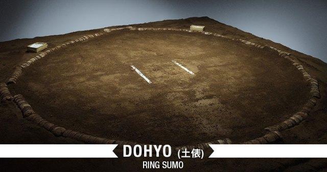 054-5-istilah-dalam-sumo-dohyo