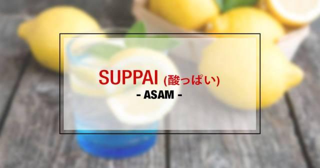 056-4-rasa-dalam-bahasa-jepang-suppai
