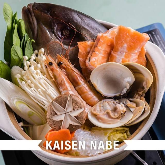 061-4-jenis-nabe-kaisen-nabe